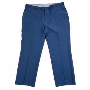 Peter Millar Wicking Stretch Pants 40
